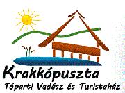 topartivadaszhaz.hu